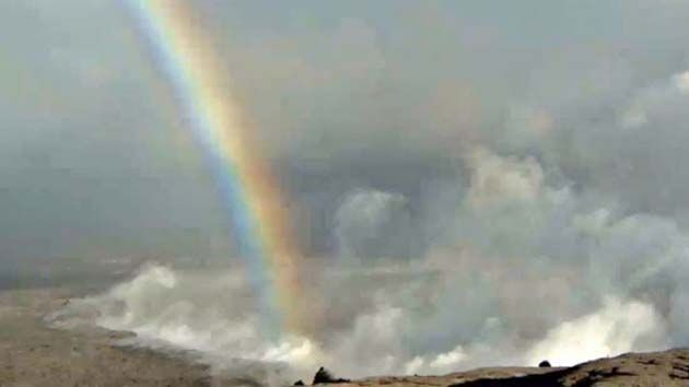 playas honolulu hawaii.