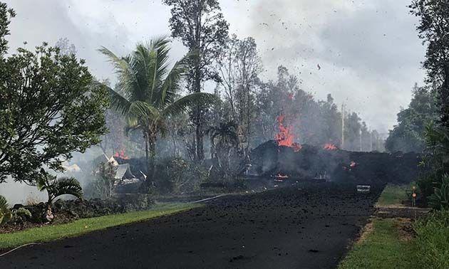 ofertas de viajes a hawaii.