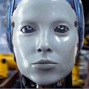 "AI Norman es la primera Inteligencia Artificial ""psicópata"" del mundo"