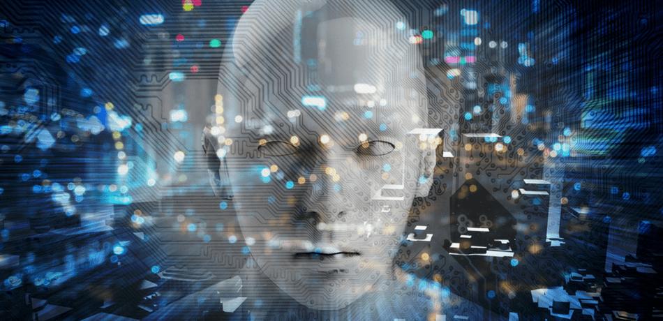 comprar inteligencia artificial.