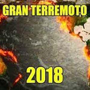 Un terremoto monstruoso podría venir pronto, tal vez en 2018