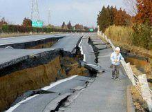 terremoto hoy.