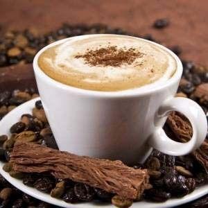 El café tiene un fuerte efecto positivo en la función vascular