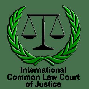 Papa Francisco: fue condenadopor la Corte de ICLCJ porCrímenes contra la Humanidad
