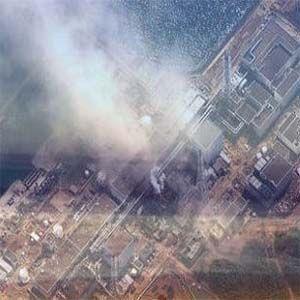 Michio Kaku: La muerte masiva en el océano comenzó en 2011 y está empeorando
