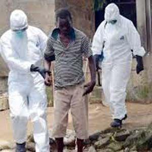 """CDC dirigió un """"laboratorio de investigación"""" en Liberia que estudiaba el Ébola"""