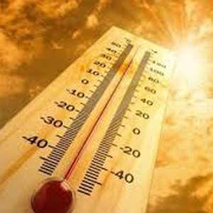 México: ya han muerto 13 personas por ola de calor sin precedentes
