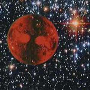 La Biblia Apocalipsis 13: Nibiru genera un cambio geomagnético