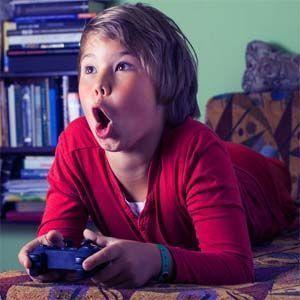 Videojuegos: tienen prioridad sobre otros intereses de la vida