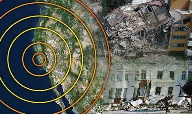mega terremoto 2017.