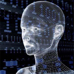 DARPA: utilzan tecnología N3 para la formación de equipos humano-máquina