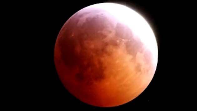 lunar eclipse july 2018.
