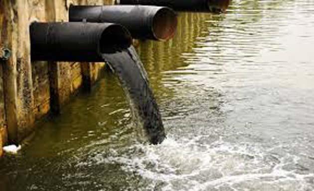 Impacto ambiental: 1 la élite utiliza métodos de despoblación