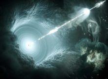 qual a energia cinética de uma partícula de massa 5000g cuja velocidade vale 72km/h +70%.