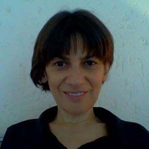 Apocalipsis Biblico explicado: video en vivo de la Dra. Claudia Albers