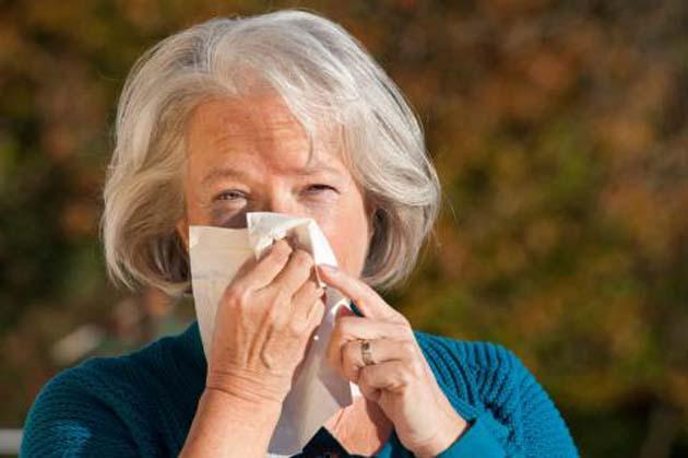 Empresas de Laboratorios Farmaceuticos: 1 abuelos riesgo de muerte
