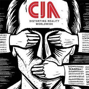 Los programas del Pentágono y la CIA para asociarse con Hollywood