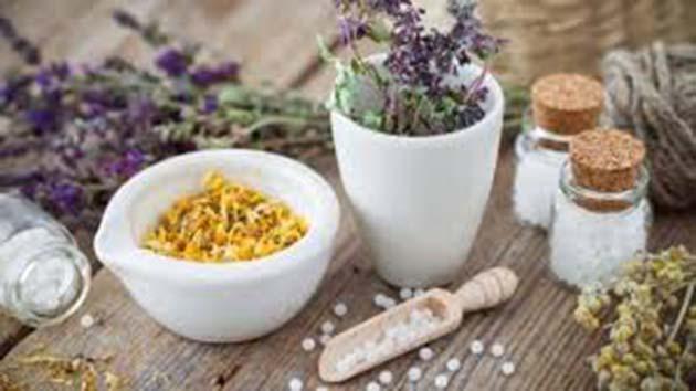 Medicina Homeopatica: 1 homeopatía servicio de salud obligatorio en Suiza