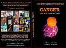 nuevos tratamientos para el cancer.