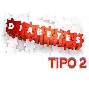 Diabetes tipo 2: la gaseosa sin azúcar es igual de mala que la gaseosa normal