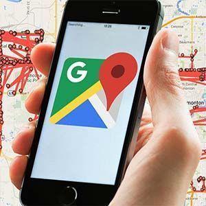 Google vigila sus movimientos, incluso cuando le dice que no lo haga