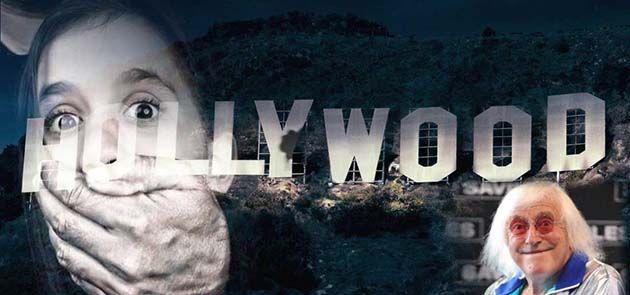 hollywood movies 2018.