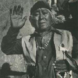 Profecía: los Hopi indians, han descrito cómo llegará el apocalipsis