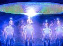 """interdimensionales1 220x162 - El FBI admite que """"extraterrestres de otras dimensiones"""" han visitado la Tierra"""