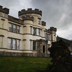 Que ver en Escocia: investigación de abuso contada por residentes