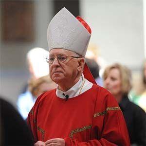 Acusan a 300 sacerdotes pedófilos de abusar sexualmente de niños