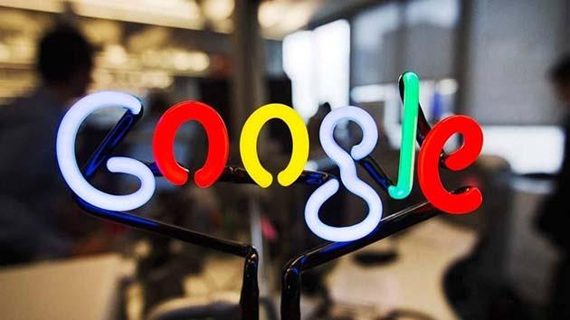 Google rastrea: movimientos, cuando dice que no lo hace  00