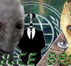que son los reptilianos segun la biblia.