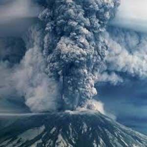 Erupción activa: nuestra Tierra está liberando fuego alrededor del mundo