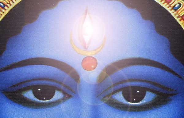 Tercer ojo, meditacion valencia, meditacion barcelona
