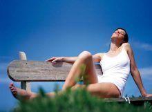 dietas de adelgazamiento, centros de ayuno en españa