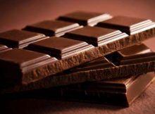 chocolates online.