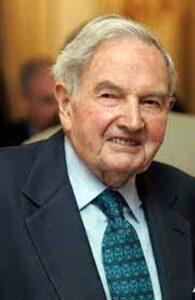00  David Rockefeller:  jefe Nuevo Orden Mundial  00