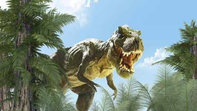 Dinosaurio, www juegos de dinosaurios para niños.
