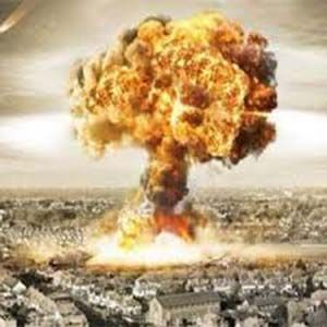 Francisco: la 3ra. Guerra Mundial ha comenzado de manera fragmentada