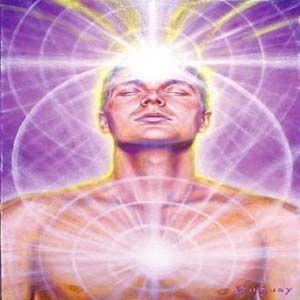 Cada individuo cuenta una poderosa herramienta espiritual: el Tercer Ojo