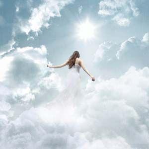 Experiencias cercanas a la muerte: ¿qué sucede cuando morimos?