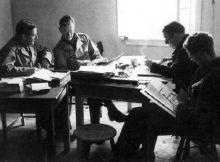 Estudiar parapsicologia: militares estudian fenomenos psiquicos desde 1950
