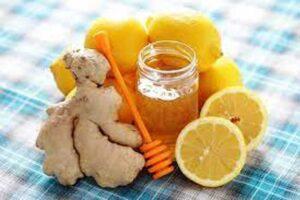 00  Lo mejor para la gripe: remedios naturales  00