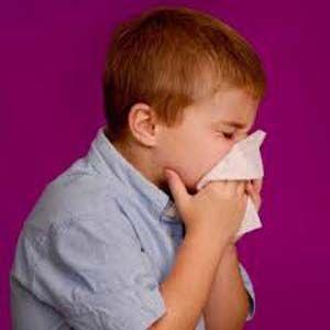 Remedios naturales para detectar los síntomas del resfrío y la gripe