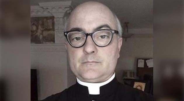 visita al vaticano en español, web del vaticano.