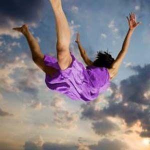 Técnicas para aumentar la posibilidad de tener un sueño lúcido