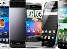 La Telefonía móvil pone en riesgo datos de contacto e información privada