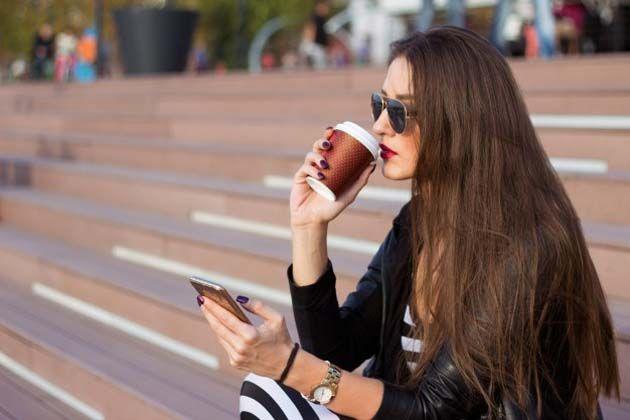 Teléfonos inteligentes, comparar telefonos moviles.