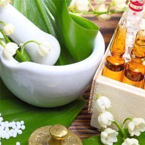 La homeopatía cura los daños causados por las vacunas