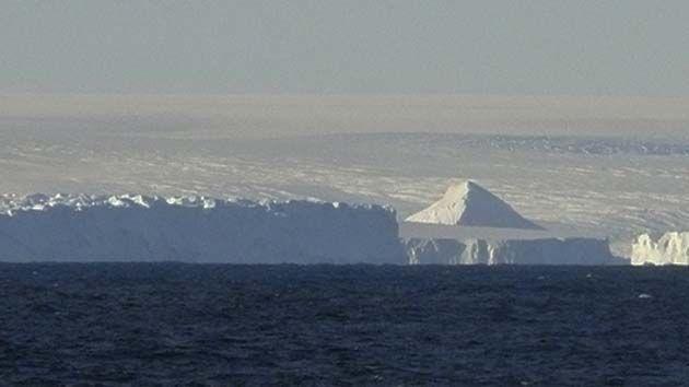Viaje a la Antartida: el Dr. Sala expondrá a los involucrados en programas